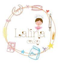 Lalina Cake