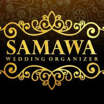 Samawa Wedding Organizer