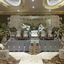 Permana_Decoration