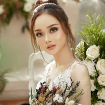 AngeLin Bridal