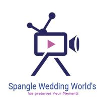 Spangle Wedding World's