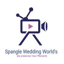 Spangle Wedding World's