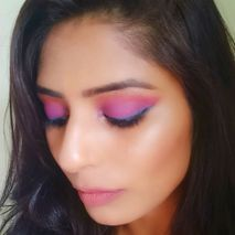 Makeup_by_minakshi