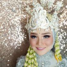 Ells WO Tangerang