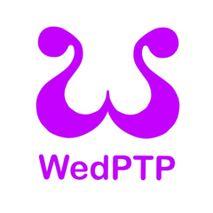 Wedptp Sdn Bhd