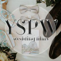 YSPWFilms