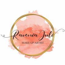 Ravenia Juli Make Up