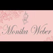 MONIKA WEBER Home of Fashion