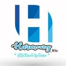 Harmony Wic