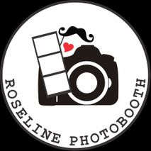 Roseline Photobooth