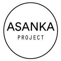Asanka Project