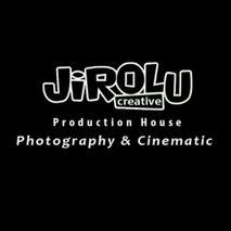 Jirolu Creative