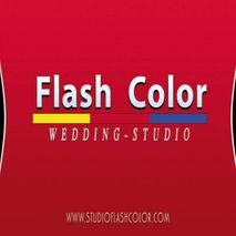 Studio Flash Color