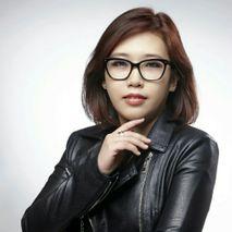 Valentina Chang
