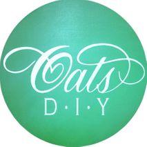 Oats DIY