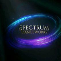 Spectrum Danceworks