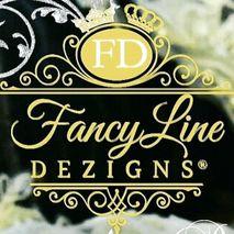 FancyLine DeZigns