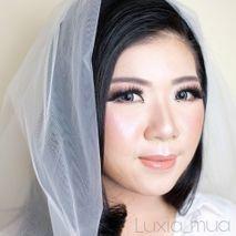 Luxia_mua