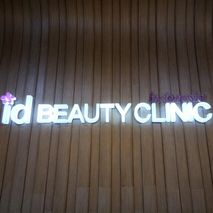 ID Beauty Clinic indonesia