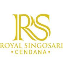 Royal Singosari Cendana