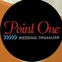 Point One Wedding Organizer