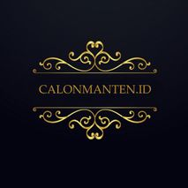 Calonmanten.id