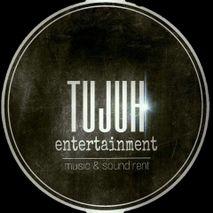 tujuh entertainment