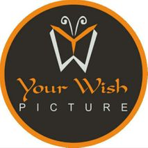 YOURWISH PICTURES WEDDING