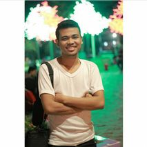 DKC_Picture