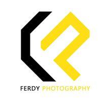 D14N Photography