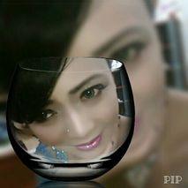 Retno Makeup