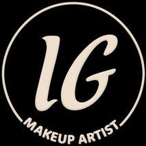 Irma Gerungan Makeup Artist