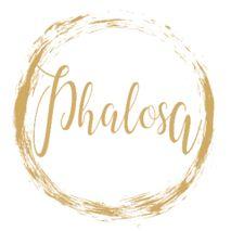 Phalosa Event Decoration & Table Setting