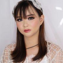 yuanitaa_makeup