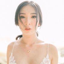 Makeup by Windy Mulia