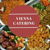 Vienna Catering