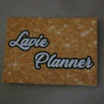Lavie Planner