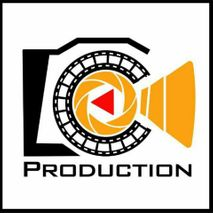 LC Production