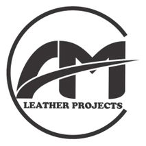 AM Leather Projects