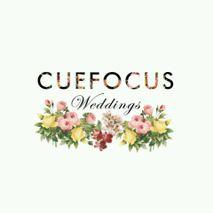 Cuefocus
