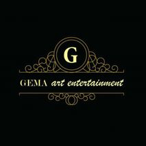 GemaArt Entertainment & Wedding Organizer