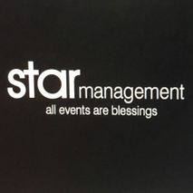 Star Management