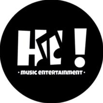 Hi! Music Entertainment