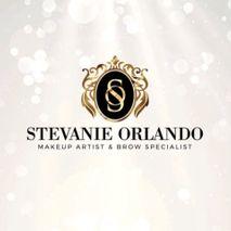 StevOrlando.makeup