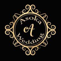 Asokawedding service