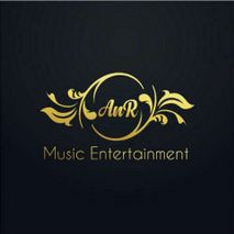 AnR Music Entertainment