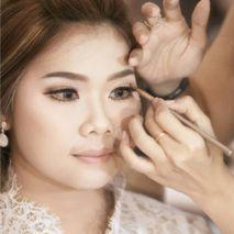 Ve Make-up Artist