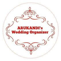 Arukandi Wedding Organizer