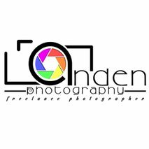 Anden Photography