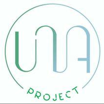 Una Project